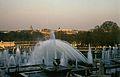 Paris-Palais de Chaillot-Grandes Eaux (VT)-1967 08 b.jpg