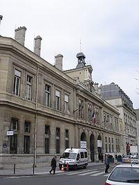 ParisMairie6ème.JPG