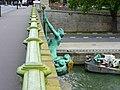 Paris (4058515553).jpg
