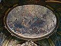 Paris - Église Saint-Sulpice - Chapelle de la Vierge - Peinture de Lemoyne.jpg