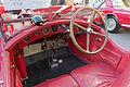 Paris - Bonhams 2015 - Alfa Romeo 6C 1750 - 1931 - 007.jpg