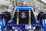 Paris - Bonhams 2017 - Panhard & Levassor 7 HP type A voiturette - 1902 - 004.jpg