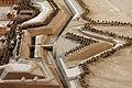 Paris - Le Grand Palais - La France en relief - Cherbourg - 007.jpg