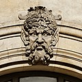 Paris - Palais du Louvre - PA00085992 - 098.jpg