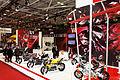 Paris - Salon de la moto 2011 - Stand Aprilia - 001.jpg
