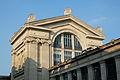 Paris Gare du Nord 7207.JPG
