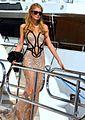 Paris Hilton Cannes 2016 3.jpg
