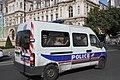 Paris Plage 2016 devant la Mairie de Paris le 14 août 2016 - 16.jpg