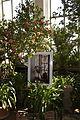 Park Květná zahrada - pavilon1.JPG
