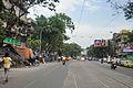 Park Street - Kolkata 2013-06-19 8977.JPG