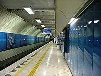 Parliament Platform 3.jpg