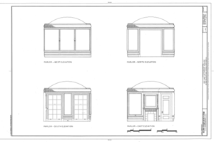 3 Car Garage With Storage Bonus 21203dr as well How To Draw Floor Plans moreover 371054456770307341 further 17dd7f24c3c05a89 Roofs House Plans And Elevations Drawings Residential Roof Plans Drawings besides . on house elevations with dimensions