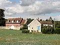 Parnes (60), rue Arthur-Lefrançois 1.jpg