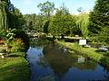 Paroy-sur-Tholon-FR-89-pisciculture du Tholon-03.jpg