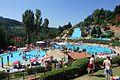 Parque aquático de Amarante (1).jpg
