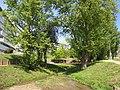 Parque do Vinhal, Vila Nova de Famalicão - panoramio.jpg