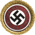ParteiabzeichenGold small.png