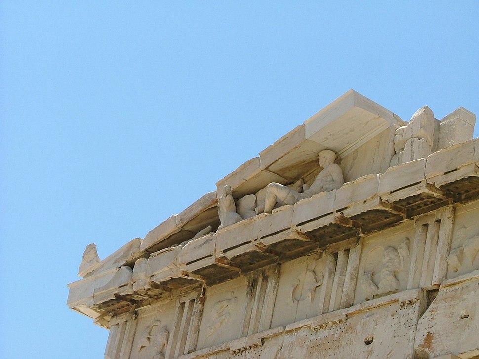 Partenon04