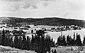Parti av Gäddede. 1930-tal.jpg