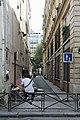 Passage des Petites-Écuries (Paris) 04.jpg