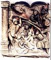 Passionsrelief St. Stephan.jpg