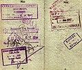 Passport10.jpg