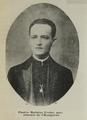 Pastro Mathias Freire.png