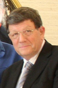 Pat Doherty (cropped).jpg