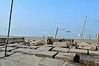 Patenga sea beach (30).jpg