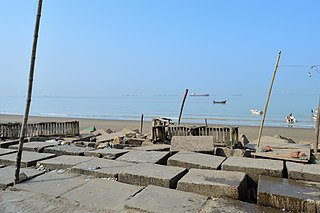 Patenga sea beach (30).jpg