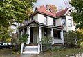 Paterson-Sutherland House Flint.jpg