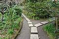 Pathway - Hokai-ji - Kamakura, Kanagawa, Japan - DSC08446.JPG