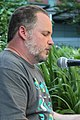 Patrick Freivald Reads at HWA NY Chapter Oasis Garden Reading July 12, 2019 05.jpg