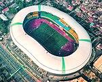 Patriot Stadium Bekasi (cropped).jpg