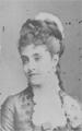 Patti Adelina.png