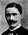 Patursson biolex 1926.jpg