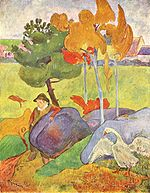 Paul Gauguin 020.jpg