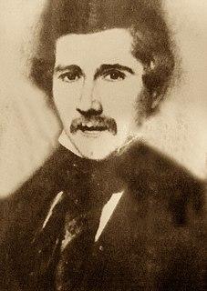 Paul Giéra French Provençal poet