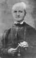 Paul M Ponziglione 1818 1900.png