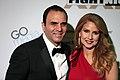 Paul Penzone & Veronica Penzone (25873968947).jpg