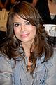 Paula Abdul 2007.jpg