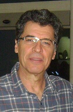 Paulo Betti.jpg