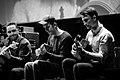 Paulus Schäfer Trio Cosmopolite 2018 (225956).jpg