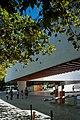 Pavilhão do Conhecimento (6086820664).jpg