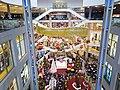 Pavilion Mall 2018 Christmas.jpg