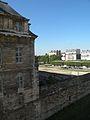 Pavillon du roi du chateau de vincennes 04.JPG