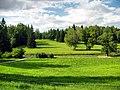 Pavlovsk town Pavlovsk Park IMG 6274 1280.jpg