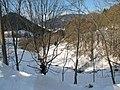 Paysage de neige à Bois Barbu (mars 2009) - panoramio - Eric Bajart (1).jpg