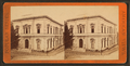 Peabody Institute. Baltimore, from Robert N. Dennis collection of stereoscopic views 3.png