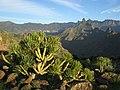 Peaks of Gran Canaria 3 - panoramio.jpg